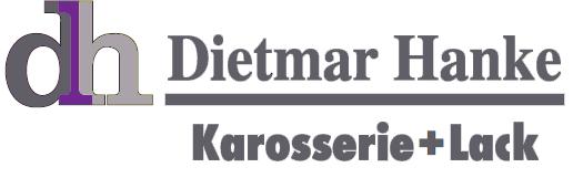 Autolackiererei Dietmar Hanke GmbH Münster