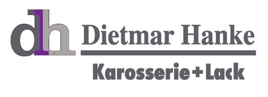 Dietmar Hanke GmbH